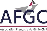 AFGC_logo