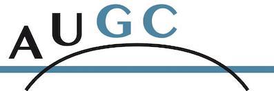 logo_AUGC