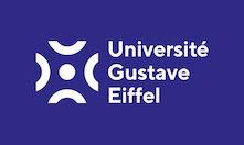 UGE_logo